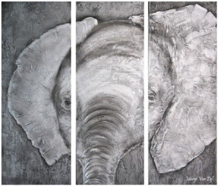 wildlife-art-wee-ellie