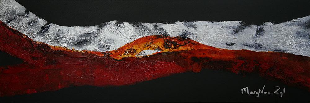 contemporary-art 38