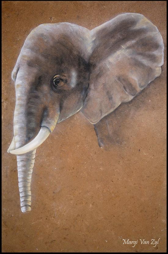 ellisurina-art-wildlife