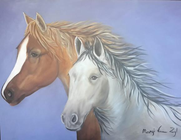 wildhorses-650