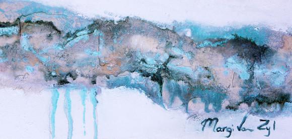 waterfall-sanctuary-painting